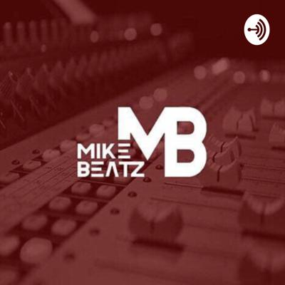 MikeBeatzcompodcast