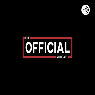 In The Closet Podcast