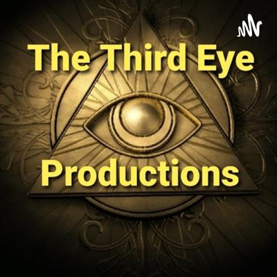 The Third Eye Productions