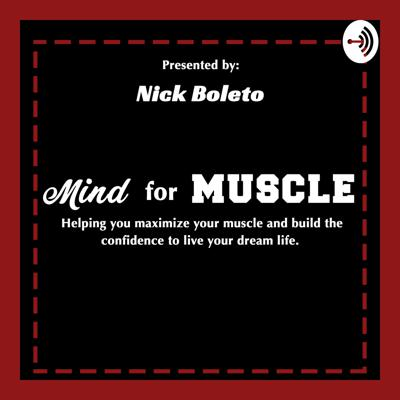 Mind for Muscle