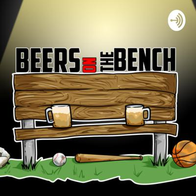 Beers on the Bench