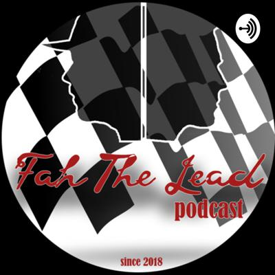 Lifelong NASCAR fans, Timothy Martin and Connor Bunn, discuss the sport they love with drivers and other fans along the way.
