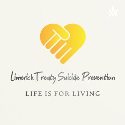 Life is For Living by LTSP