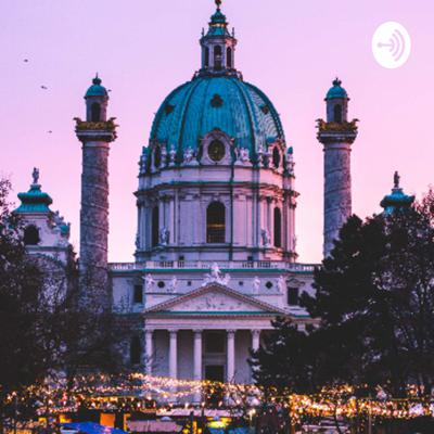 In Depth with Vienna