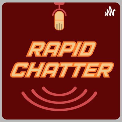Rapid Chatter