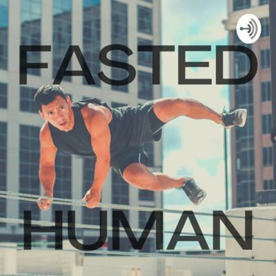 Fasted Human