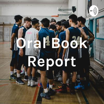 Oral Book Report