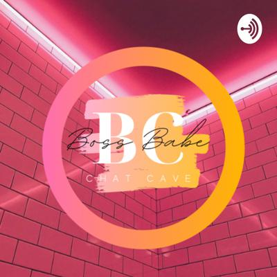 Boss Babe Chat Cave | Morning Motivation and Inspiration | Information & News  Support this podcast: https://anchor.fm/jardaechanel/support