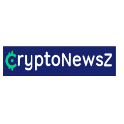 Global Cryptostories