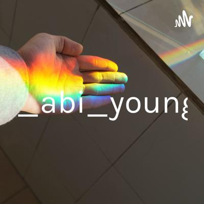 Itz_abi_young_