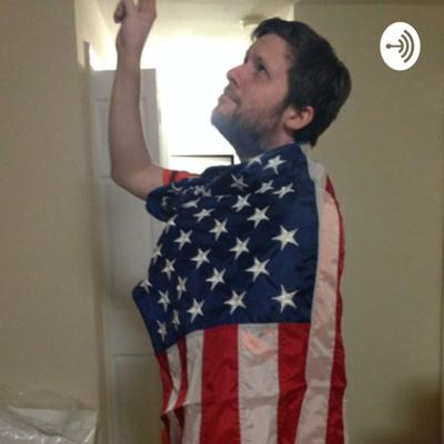 An Englishman's guide to being a better American