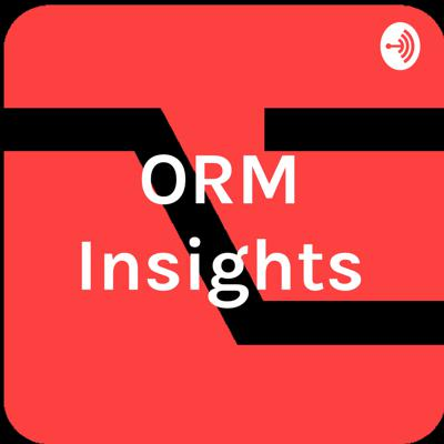 ORM Insights