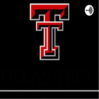 Why did you choose Texas Tech?