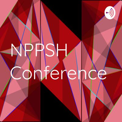 This is a podcast of the proceedings of the NPPSH Conference 2018.