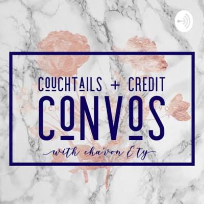 CouchTAILS