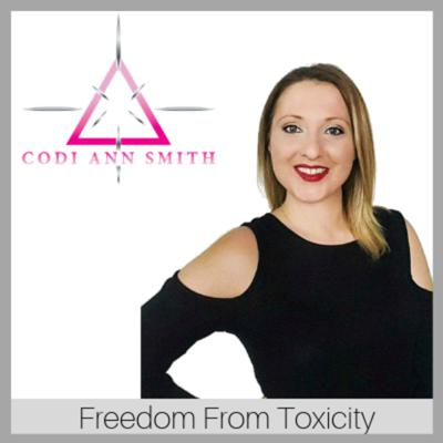 Freedom From Toxicity