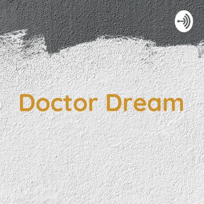 Doctor Dream - The World's Best Fairytales