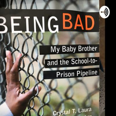 Being Bad School to Prison pipeline book review