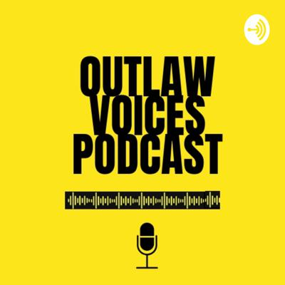 Outlaw Voices