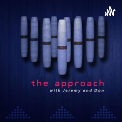 The Approach: A Candlepin Bowling Podcast