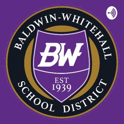 BHS Podcasts