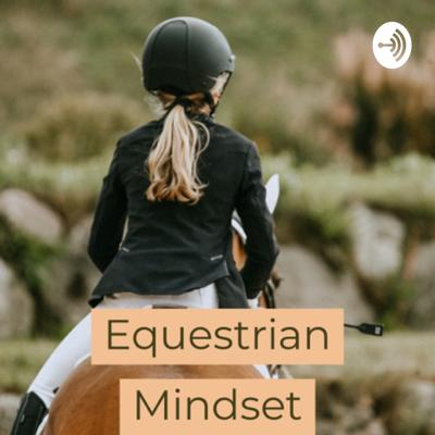 Hey Guys, welcome to Equestrian Mindset Podcast. Each week I'm chatting to a different rider about how they cope with their competition nerves. Hopefully getting us chatting more about how nerves can effect us, as well as picking up some great tips to help each other along the week.  I will be chatting to riders of all abilities and levels across different disciplines.  We are currently being supported by Nourished Rider candles, giving you the chance to take a moment and relax. www.nourishedrider.co.uk