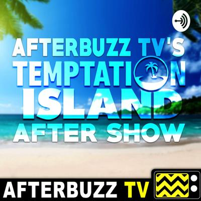 If you think it's a good idea to take your significant other to an island with a 30 hot singles to see if you're meant to be together... you proably aren't meant to be together. That doesn't mean we can't watch and enjoy it! Join us for the TEMPTATION ISLAND AFTERBUZZ TV AFTER SHOW PODCAST as we discuss the drama, the steaminess, the betrayals, and of course the love from each episode! Also tune in for special segments, and insider guests and news and gossip! Subscribe and comment to stay up to date on all things Temptation Island!