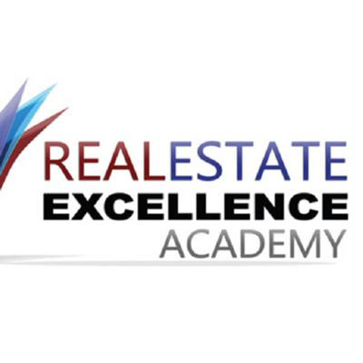 Property Management Excellence (PME) Stacey Holt