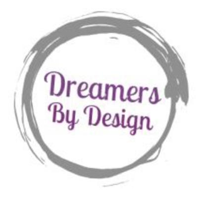 Dreamers By Design