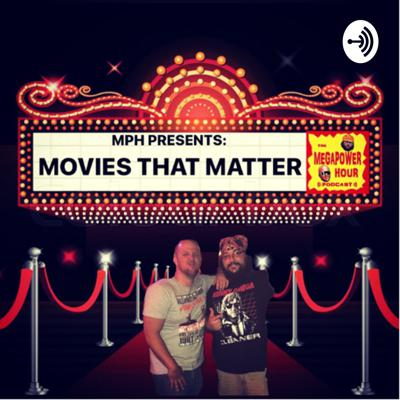 Jamie and Buck are back with a new show.. this time they are here to take over the entertainment world! A new movie review podcast about the best movies on planet earth you've probably never seen