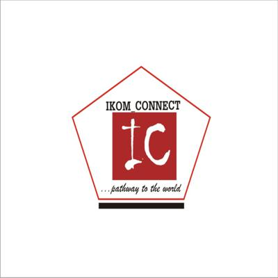 Ikom Connect