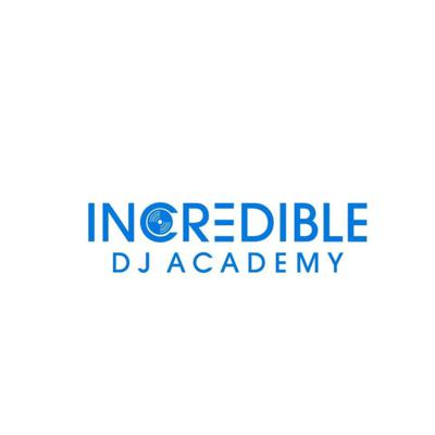 Incredible DJ Academy