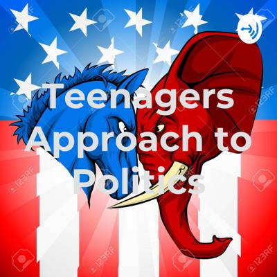 Teenager's Approach to Politics