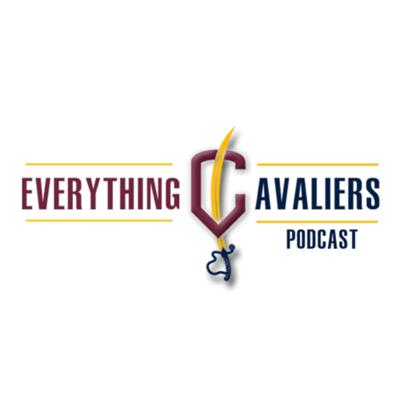 Welcome to Everything Cavaliers, where i discuss everything pertaining to the Cleveland Cavaliers.  Support this podcast: https://anchor.fm/everything-cavaliers/support