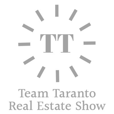 Tom Taranto Real Estate Show