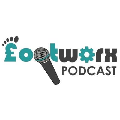 Are you a podiatrist or foot health practitioner? Do you own or want to start your own business? Yes, then we've got something in common. Footworx is a warts 'n' all insight into what it takes to start, build and maintain a successful private practice.