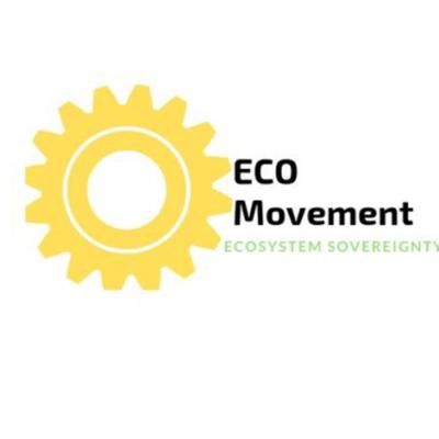 EcoMovement