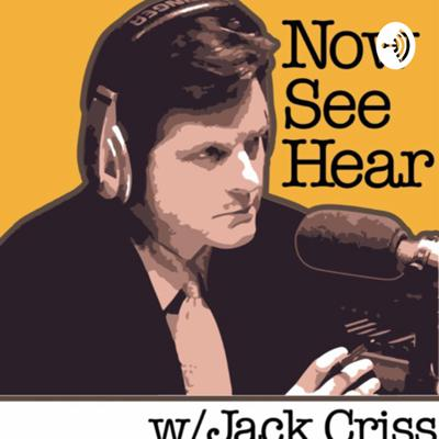JACK CRISS: Now See Hear/BAMSouth