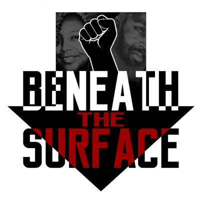 Moreh and Miss Eve discuss topics relevant to Black Americans in today's society, with reference to spirituality. It's #NationTime, folks. We've built prosperity for everyone else, and now it's our turn. This podcast is a tool for our advancement as a people. Support this podcast: https://anchor.fm/beneath-the-surface/support