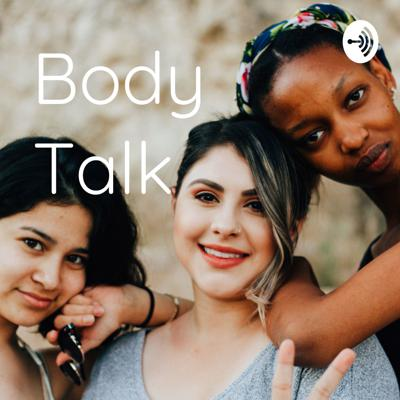 The media is very powerful. How does the media portray women? How do women feel about their bodies because of the media. This podcast explores these questions and gets in depth interviews of women and their stories.