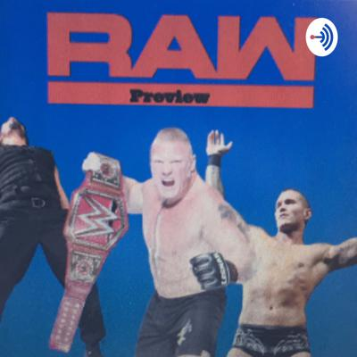 WrestlingPreview619