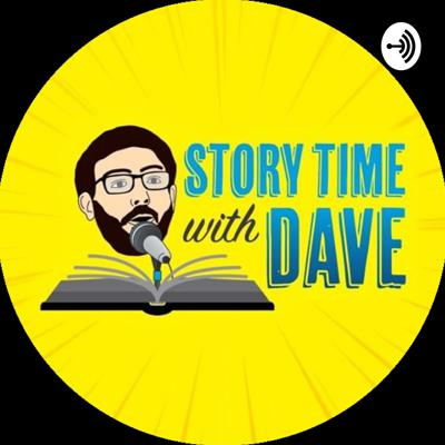 Story Time with Dave