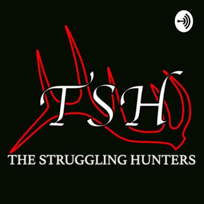 The Struggling Hunters