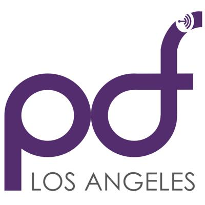PCF Los Angeles