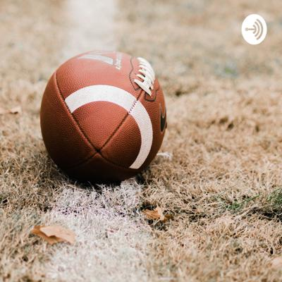 Welcome to the AONU podcast where where are always over never under, you know it, I know it. This is a sports gambling podcast where I talk about lines spreads and much more to look into for people to hammer down every weekend.