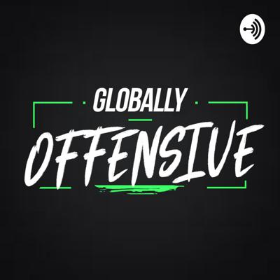 Globally Offensive