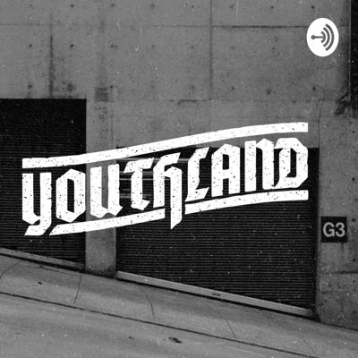 Youthland G3