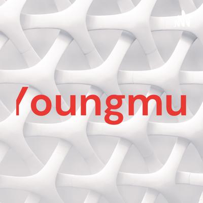 Youngmuj