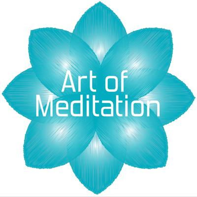 Art of Meditation presents Guided Meditations