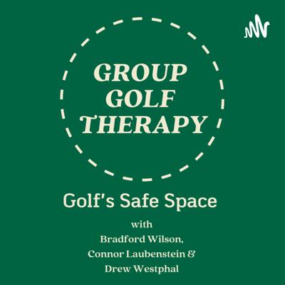 Group Golf Therapy